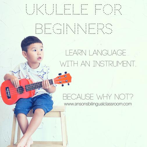 ukuleleforbeginners